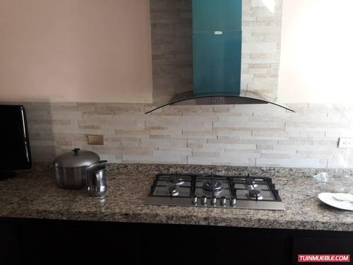casas en venta jeyson 04144471900
