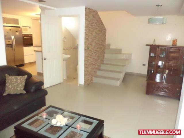 casas en venta kl mls #19-8949