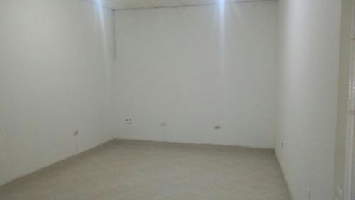 casas en venta la alameda 903-246