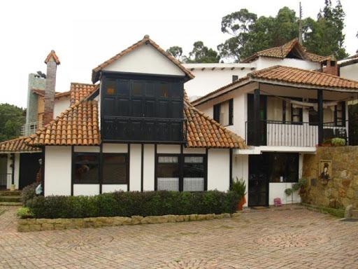 casas en venta la calera 90-236
