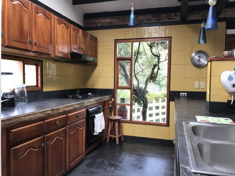 casas en venta la calera 90-54919