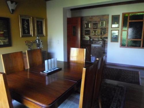 casas en venta la calera 90-55438