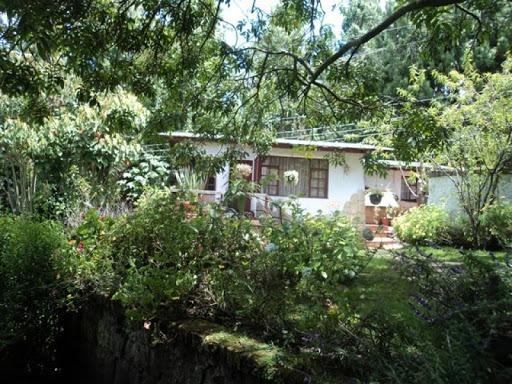 casas en venta la calera 90-659