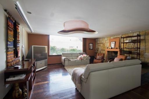 casas en venta la calera 90-8008