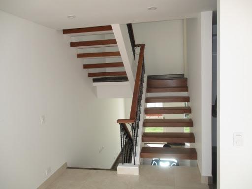 casas en venta la calleja 90-59492