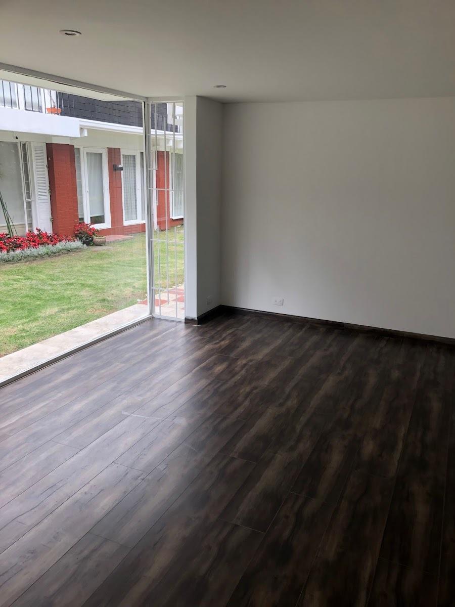 casas en venta la calleja 927-551
