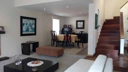 casas en venta la calleja 960-102