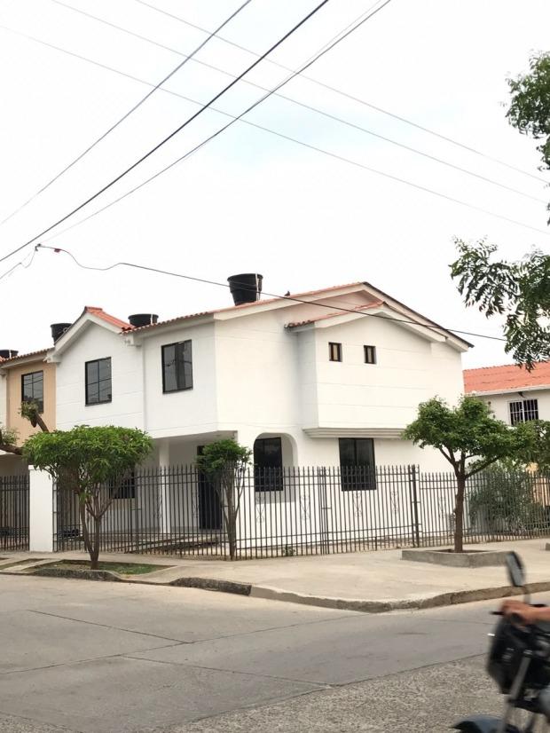 casas en venta la castellana 793-132