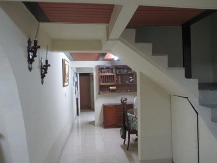 casas en venta la enea 2790-19345