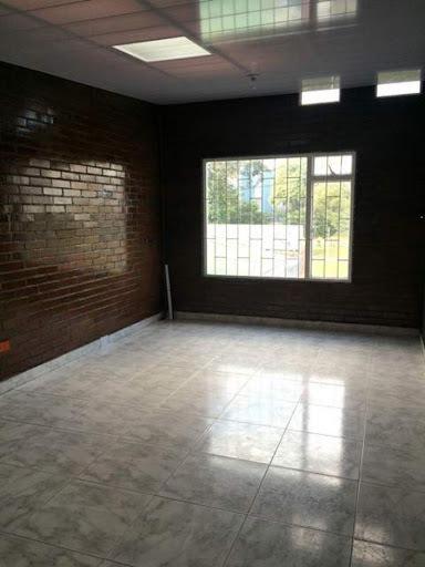 casas en venta la esmeralda 90-8116