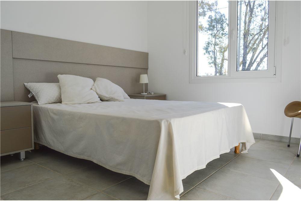casas en venta la falda cipolletti 2 dormitorios