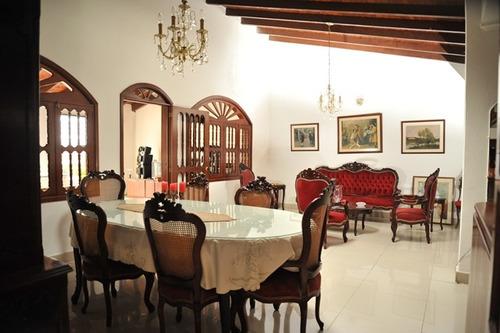 casas en venta la flora 191-1449