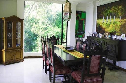 casas en venta la floresta de la sabana 90-8376