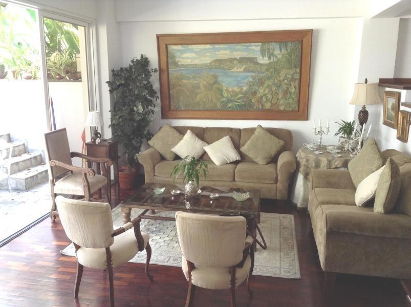 casas en venta - la florida -20-4588