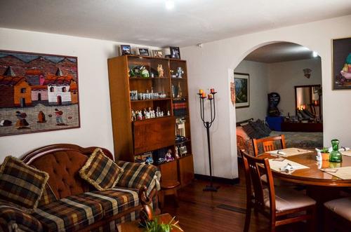 casas en venta la fragua 63-1903