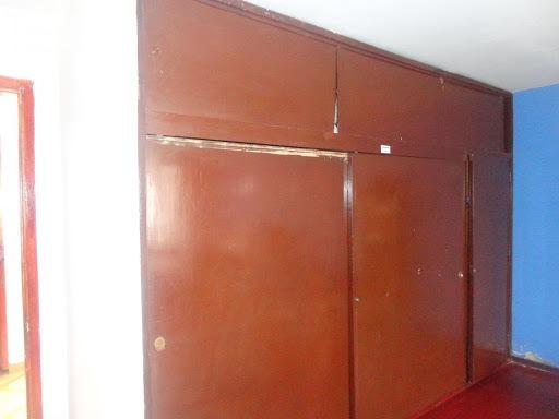 casas en venta la fragua 90-61887