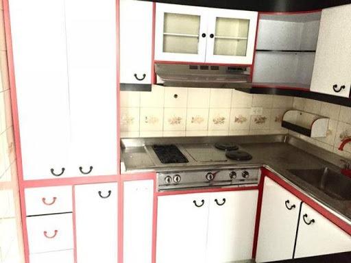 casas en venta la fragua 90-8956