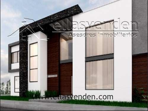 casas en venta, la joya en monterrey pro3408