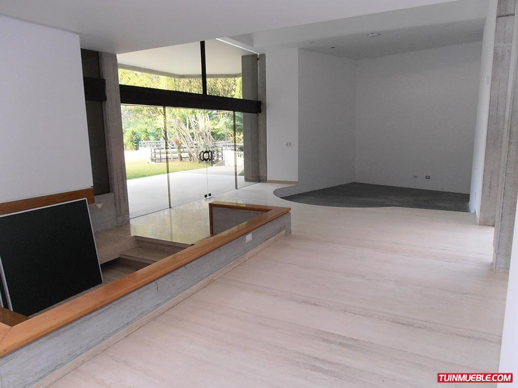 casas en venta la lagunita 212 2633738 - 04143305923