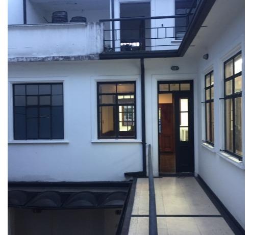 casas en venta la merced 90-58284