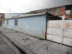 casas en venta la michelena valencia carabobo 1910640 rahv