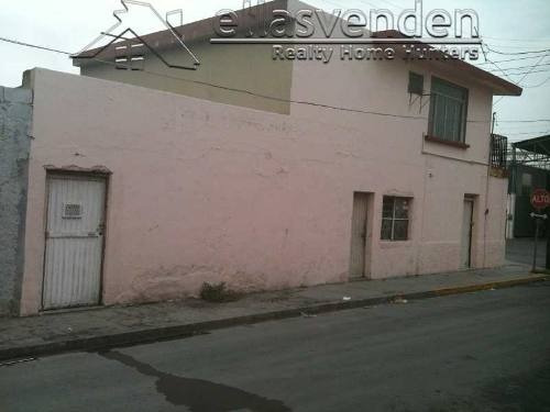 casas en venta, la moderna en monterrey pro823