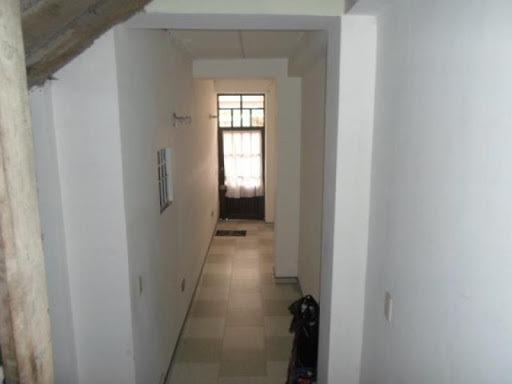casas en venta la patria 90-3151