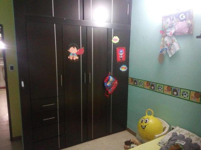 casas en venta la puerta cabudare mg