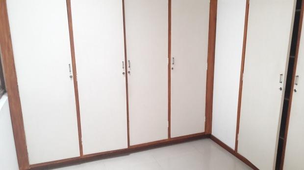 casas en venta la rambla 624-2030