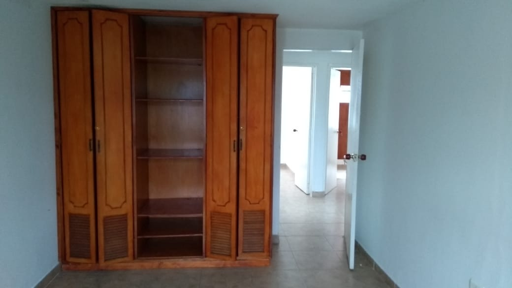 casas en venta la rambla 915-581