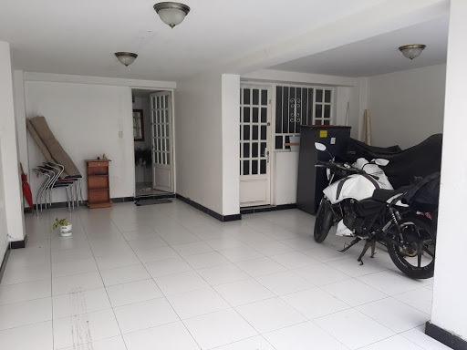 casas en venta la serena 90-63527