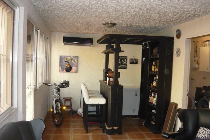 casas en venta la trigaleña valencia carabobo 194811rahv