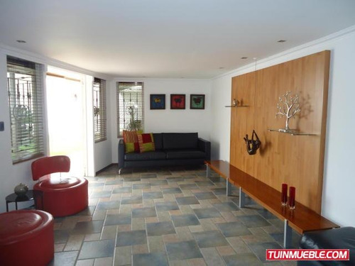 casas en venta la trinidad remodelada cod 18-3587