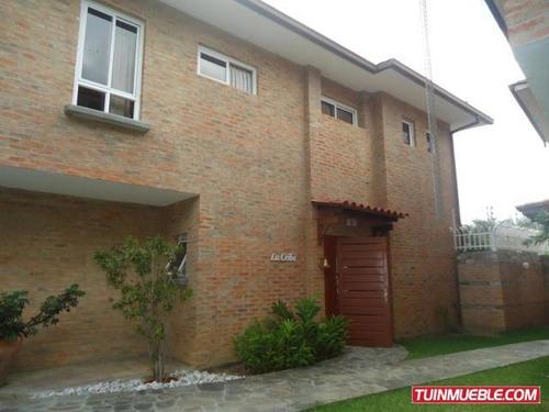 casas en venta la union 19-11264 rah samanes