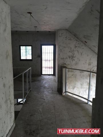 casas en venta la union 19-13086 rah samanes