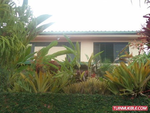 casas en venta la union 19-13431 rah samanes