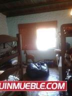 casas en venta la union eq330 14-7586