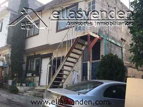 casas en venta, laderas del mirador en monterrey pro4052