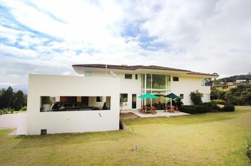 casas en venta lagos de yerbabuena 90-5305