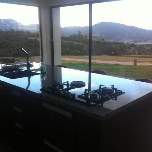 casas en venta lagos de yerbabuena 90-7773