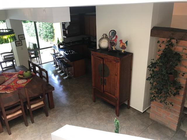 casas en venta lagos del cacique 704-4227