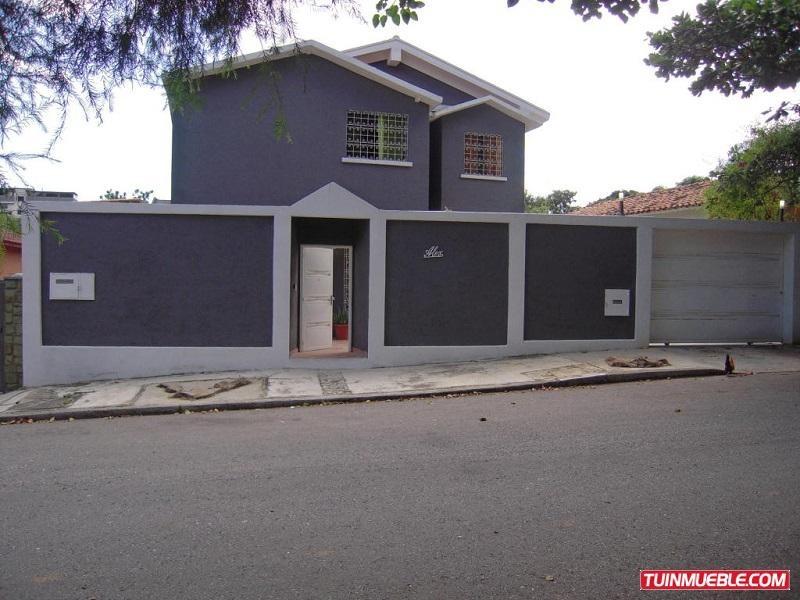 casas en venta las acacias