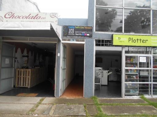 casas en venta las margaritas 90-10008