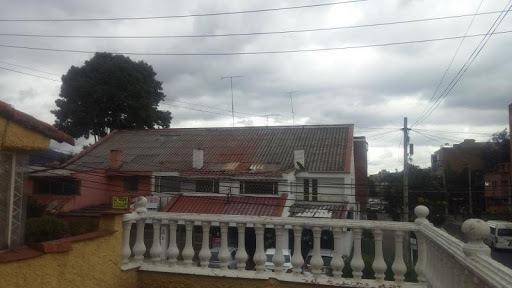 casas en venta las margaritas 90-57229