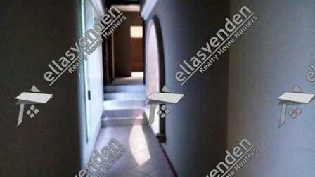 casas en venta, las misiones en monterrey pro1390
