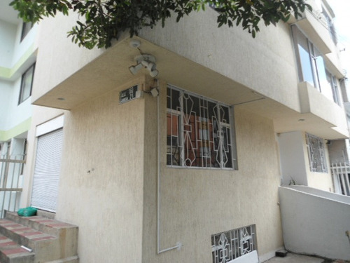 casas en venta las orquideas 532-2712