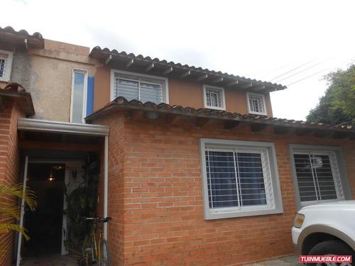 casas en venta las quintas naguanagua 65