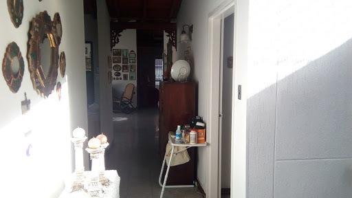 casas en venta laureles 622-12770