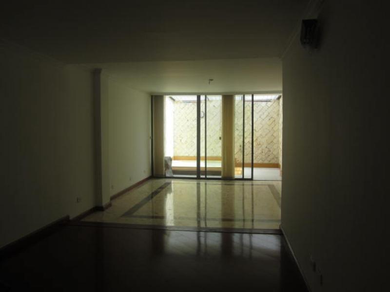 casas en venta lisboa 90-56929
