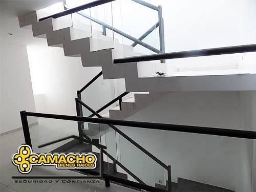 casas en venta lomas de angelopolis, ocoyucan (opc-0153)